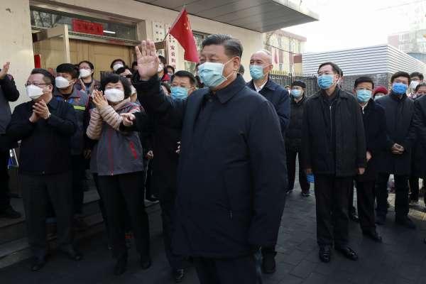 敢叫我東亞病夫!中國大動作驅逐《華爾街日報》三名駐京記者,外媒反擊:類似懲罰早有先例