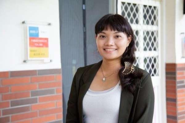 新北「幸福創業微利貸款計畫」 助青年女創業家圓夢