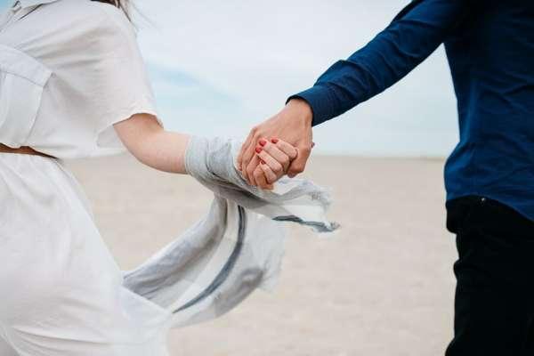 談戀愛能提高抵抗感染的免疫力!約會或告白前做到這三件事,成功率會更高