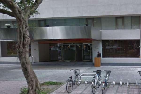 武漢肺炎衝擊 汪小菲經營飯店傳放無薪假 高雄漢來、台北喜來登也關樓層