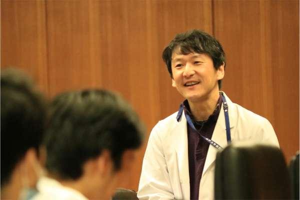 李忠謙專欄:日本防疫措施混亂的吹哨人—神戶大學教授岩田健太郎