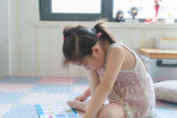 「開學之後,別跟那些陸配媽媽的小孩玩」心理師籲:家長要先學會信任,別讓歧視隨疫情蔓延