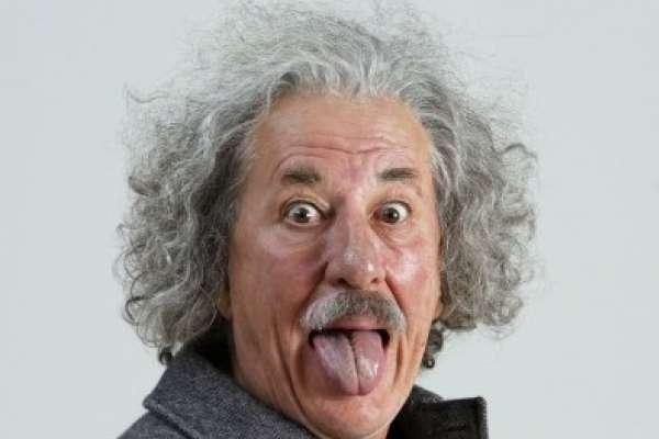 連愛因斯坦也驚到!一天存30塊起,兩年後就有500萬,72法則比中樂透更快發大財!