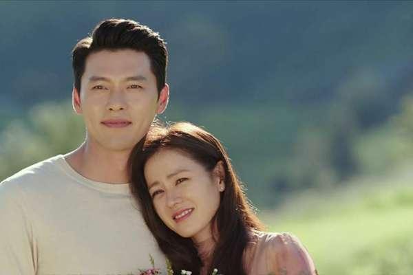 看完《愛的迫降》還意猶未盡?不妨接著把韓國「愛情劇女王」孫藝珍7部經典電影一網打盡