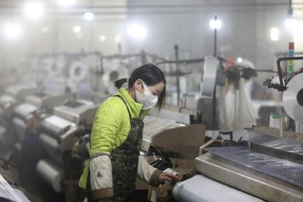 新新聞》中國隱瞞疫情,華為會遭英國報復?