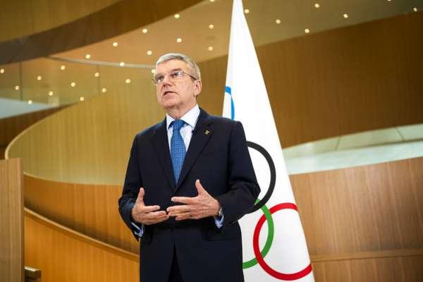 東京奧運會延期嗎?有其他替代方案嗎?國際奧委會:7月24日如期開幕