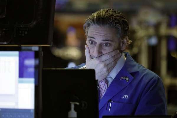 觀點投書:對話金融危機:《新破產法》的美麗與哀愁