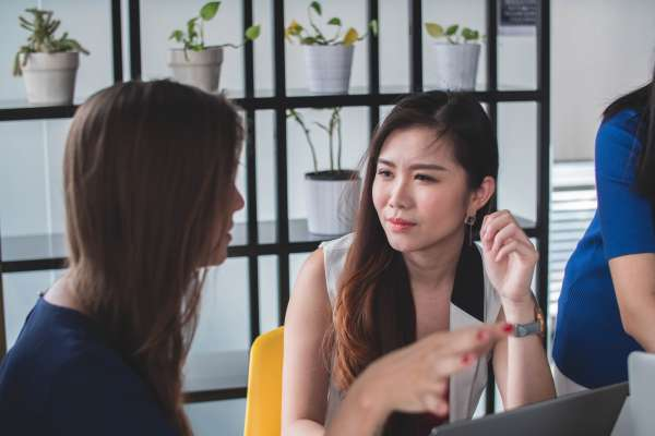 員工在家舒服上班,公司效率如何不被影響?從營運四大面向,一次看懂遠距工作關鍵