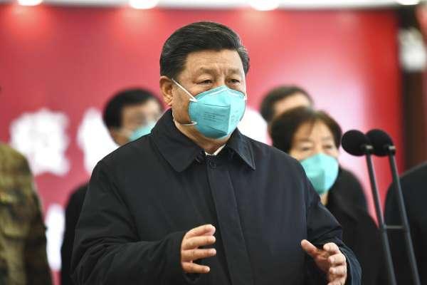 李華觀點:武漢(新冠)肺炎疫災讓中國成為最後贏家?