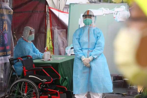 台灣驚爆今年首例萊姆病境外移入!疾管署曝該病可怕之處