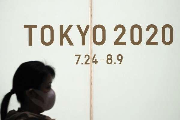 東奧真的能如期登場嗎?安倍晉三堅持奧運會辦好辦滿、證明人類戰勝病毒!
