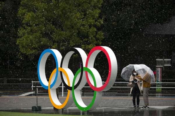 2020東奧》加拿大開第一槍!宣布不參加今夏奧運、帕運 籲賽事延後一年舉辦