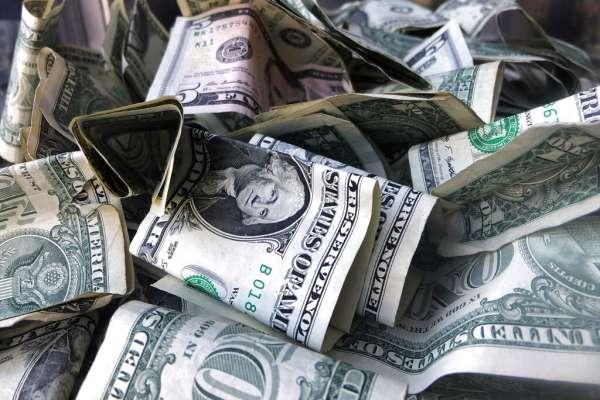 疫情雜音未除但經濟續復甦 高收益債重獲資金青睞