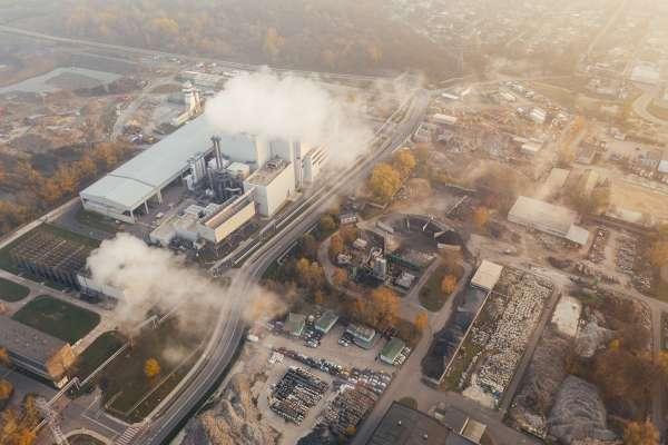 世界各國在推動的「碳中和」是什麼?一篇文揭密全世界都在關注的環保趨勢有多重要