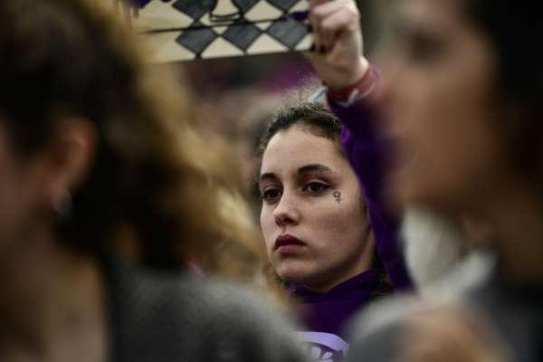 從紐約工潮到國際節日:「三八國際婦女節」的前世今生,有「國際男人節」嗎?