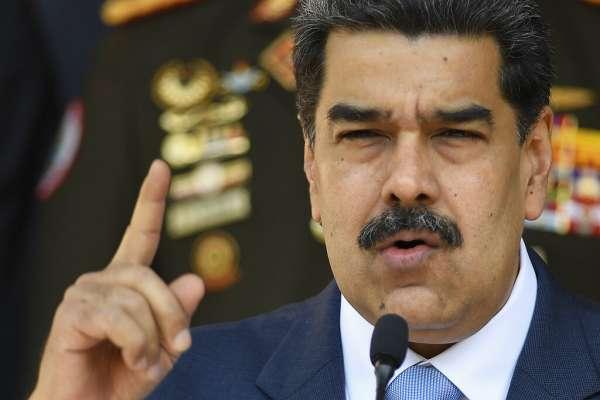 委內瑞拉惡性通膨太嚴重!超慘現況曝光:調漲工資近3倍,薪水仍不夠買一公斤肉