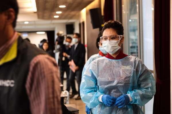 疫情最糟會怎樣?全球將爆失業潮、這幾類產業受創急凍…專家提出應對解方