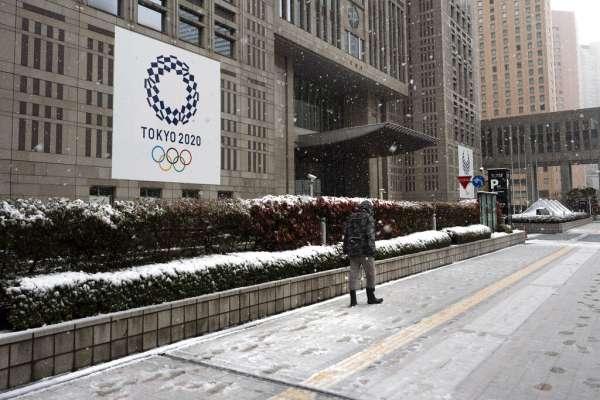 風評:兆元救台灣?出發點就錯的經濟政策