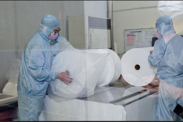 新冠肺炎》台灣千萬口罩為何不捐中國?律師神解「3原因」被讚爆