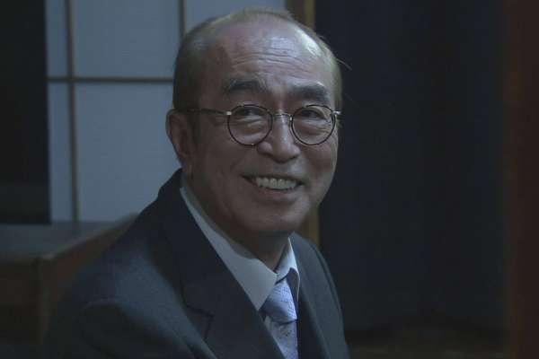 「怪叔叔」走了...志村健染新冠肺炎逝世,46年搞笑之神來世再會!