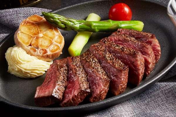 就在今天登場!王品、涵碧樓一年份餐券等你抽,台灣美食嘉年華有哪些好康?