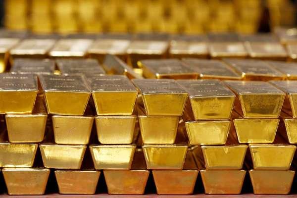 華爾街日報》瘟疫下的「淘金熱」:投資者為何急搶實體黃金?