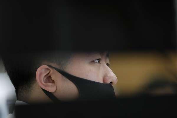 你支持用手機個資追蹤感染者嗎?西方複製「亞洲科技」「亞洲經驗」對抗疫情,卻面對隱私權難題