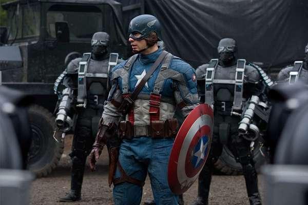 西方人不愛戴口罩從「超級英雄」就看得出來?專家從「蒙面習慣」揭東西方文化差異