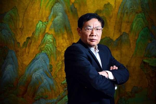 華爾街日報》曾暗批習近平是「堅持當皇帝的小丑」中國大亨任志強消失近月、受中共調查