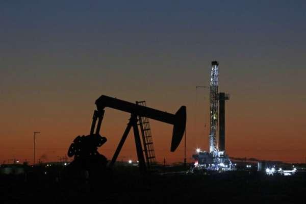 300字讀電子報》油價的春天何時到來?國際能源署:未來數年,可能都很疲弱