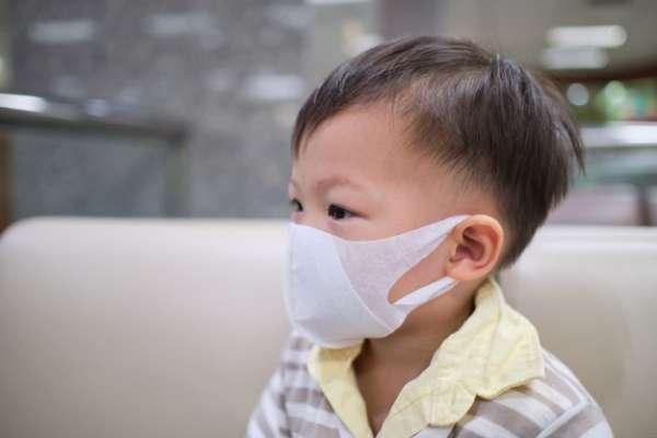 學習超前部署!勿讓私托幼與補習班成為防疫缺口?線上學習受「疫」多!