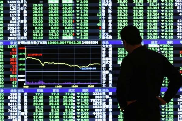 進股市第一原則,就是別相信自己的眼光!揭存股族不敗心法:下跌還能沉住氣,才是最後贏家