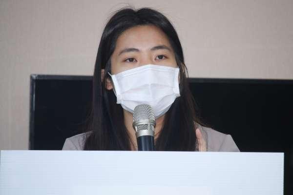 若韓國瑜真被罷免,選黨主席會贏嗎?徐巧芯揭「韓粉演變史」給答案