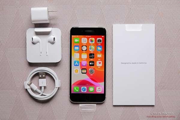 iPhone SE將掀起安卓用戶跳船潮?測評家:恐成安卓旗艦機最強殺手