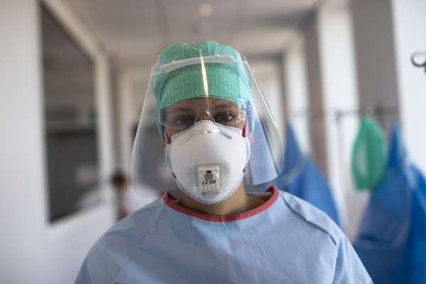 得過武漢肺炎就能終身免疫?英國研究:抗體三個月後大幅降低甚至消失,恐要長期抗戰