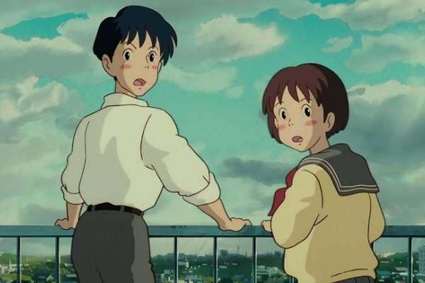 長大後重溫宮崎駿電影,才發現自己已變成討厭的大人...這五部吉卜力經典電影,帶你重拾初心!
