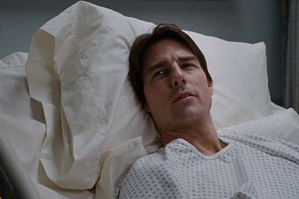一張600萬的床墊竟在台灣賣翻天?揭秘湯姆克魯斯睡覺必備神器,連彈簧都是「毛」做的