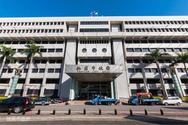 北台灣首購客指名桃園三大重劃區 經國、中路、小檜溪成房市新寵