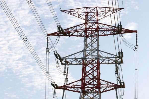 電力交易市場》電力可以先存起來,之後再拿出來用嗎?專家這樣解答