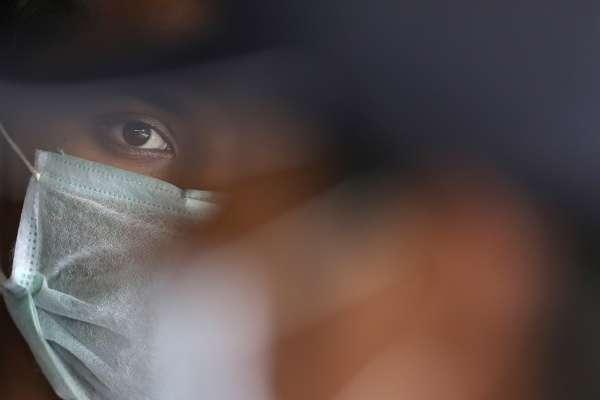 血汗海灣:石油富國的「現代奴隸」