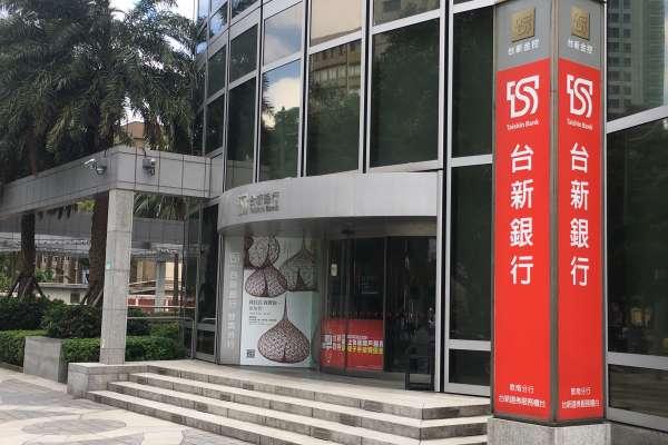 搶攻年底購物商機  銀行業者推購物嘉年華5%回饋