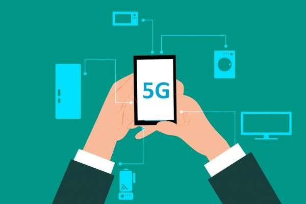 三大原因,其實你不必急著升級5G!3C達人:只有這三種人最適合申辦