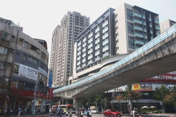 公寓、大樓、華廈到底該怎麼選?內行人揭秘:沒注意這些條件,住進去恐大破財