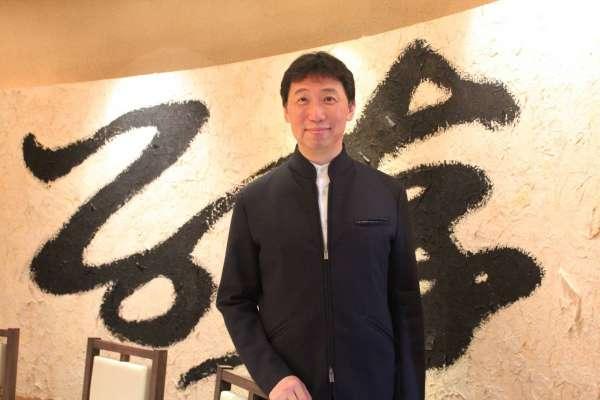 鮮活:中國餐飲消費需求持續回溫,營收年減幅度持續收斂