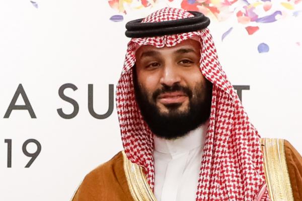 300字讀電子報》沙國主權基金趁亂狠買美股,迪士尼、思科、波音都是獵物