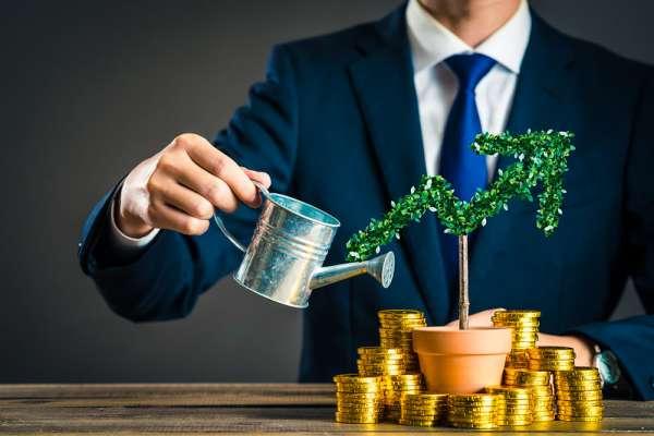 籌資金額直接腰斬!IPO家數連年減少,今年還有機會達標嗎?