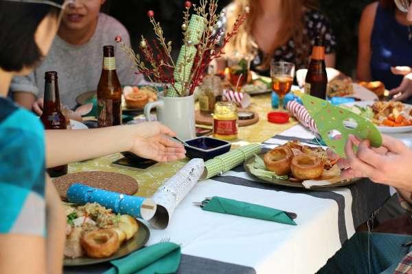 先吃最喜歡的菜法則:《有錢人都先吃最喜歡的菜》選摘(1)