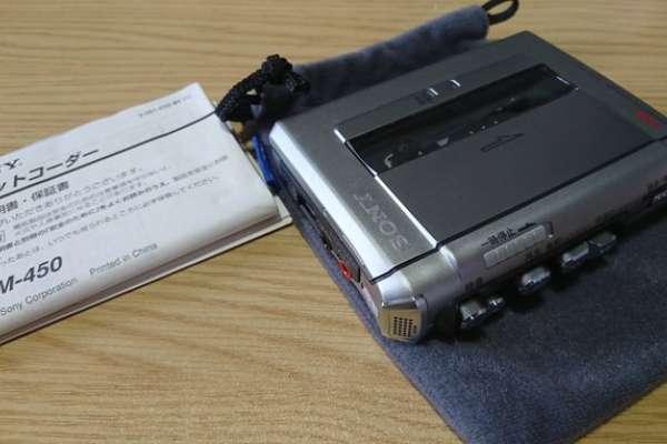 曾象徵潮流的SONY錄音機,一開始其實根本沒人買…他用這招「創造需求」,瞬間賣翻全球!