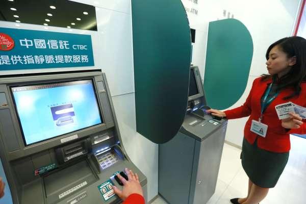 振興三倍券綁定中信卡 消費最高享20%回饋,再抽Nintendo Switch遊戲機
