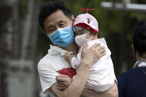 新冠病毒將永無寧日?傳染病專家警告:不是一直+0就沒事,「最大破口」恐隨時引爆